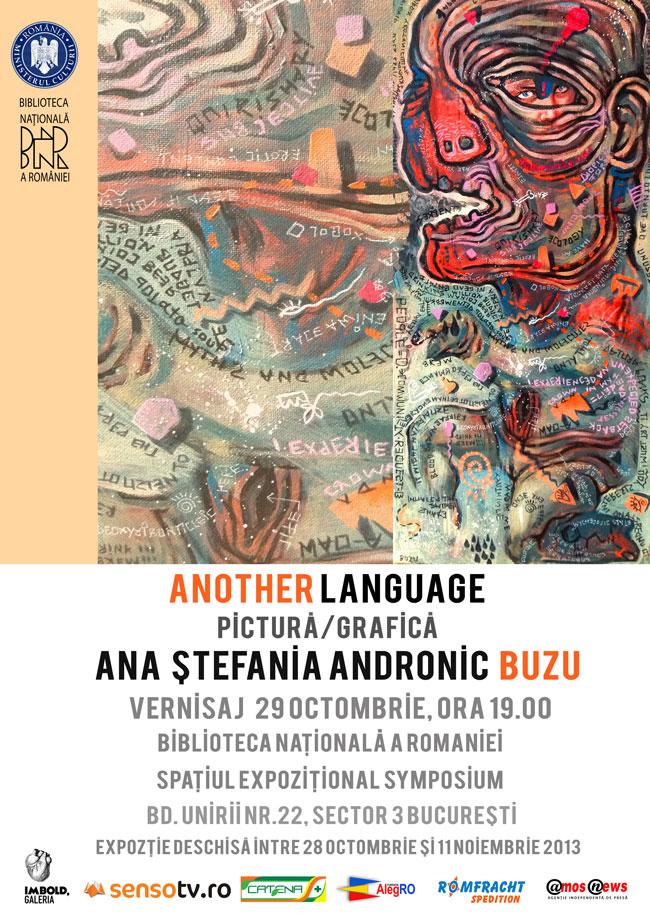 Ana-Stefania-Andronic-(BUZU)