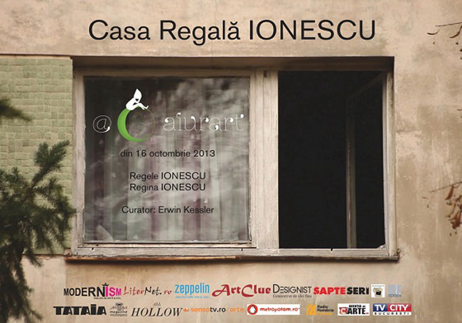 Casa_Regala_Ionescu_la_Aiurart