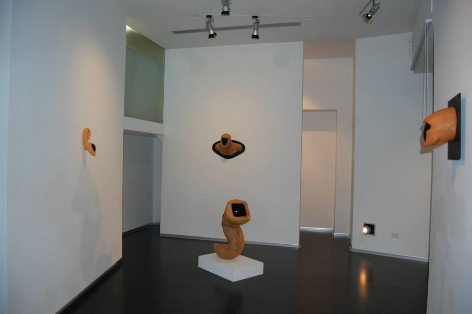 Felix Deac, castigator Premio ORA @ 3)5 ARTE CONTEMPORANEA, Rieti, Italy (10)