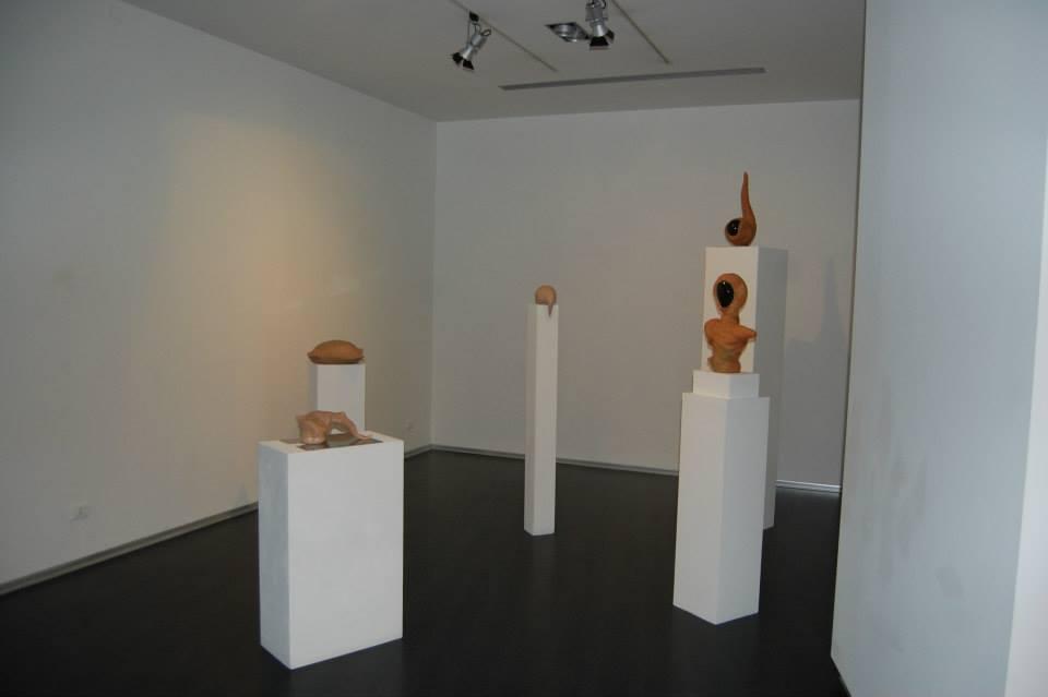 Felix Deac, castigator Premio ORA @ 3)5 ARTE CONTEMPORANEA, Rieti, Italy (11)