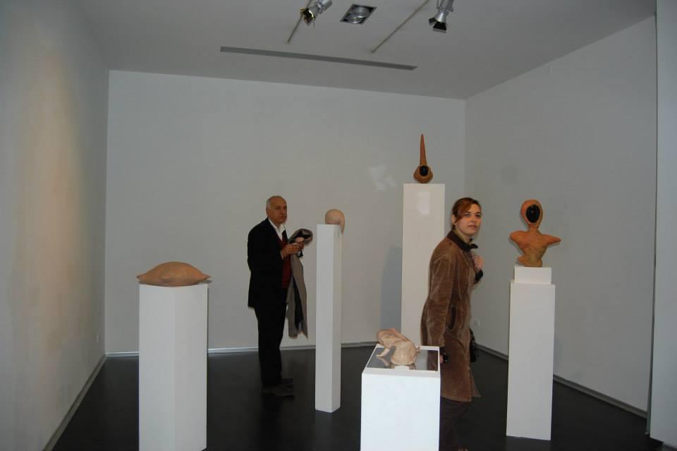 Felix Deac, castigator Premio ORA @ 3)5 ARTE CONTEMPORANEA, Rieti, Italy (13)