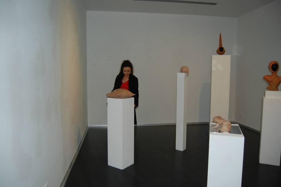 Felix Deac, castigator Premio ORA @ 3)5 ARTE CONTEMPORANEA, Rieti, Italy (14)