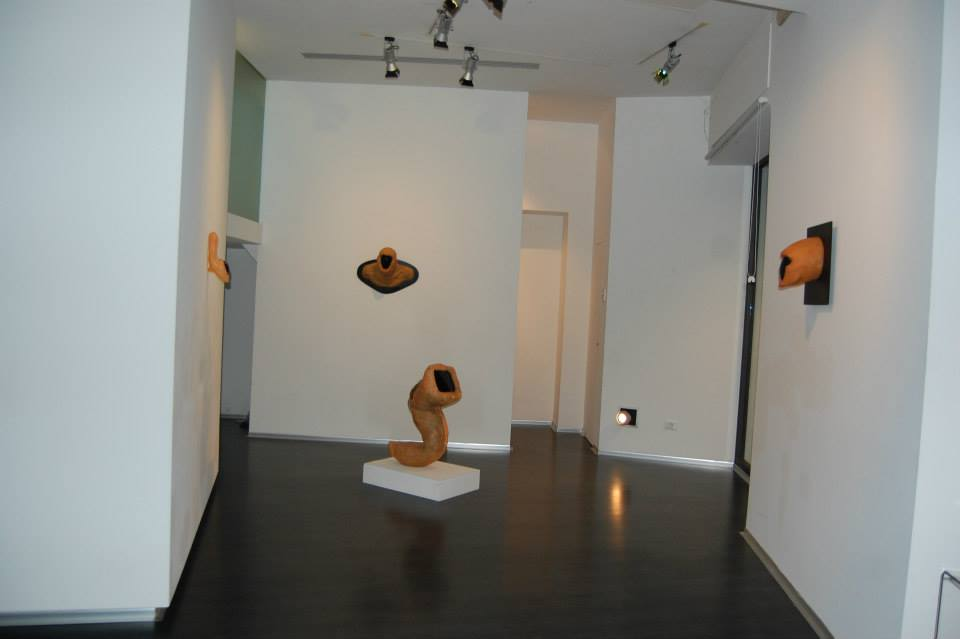 Felix Deac, castigator Premio ORA @ 3)5 ARTE CONTEMPORANEA, Rieti, Italy (7)