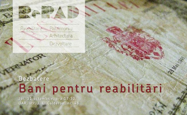 Ghidul-RePAD-Dezbatere-Bani-pentru-reabilitari