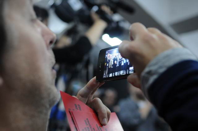 Josef Koudelka - foto lucian muntean 22