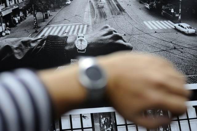 Josef Koudelka - foto lucian muntean 31