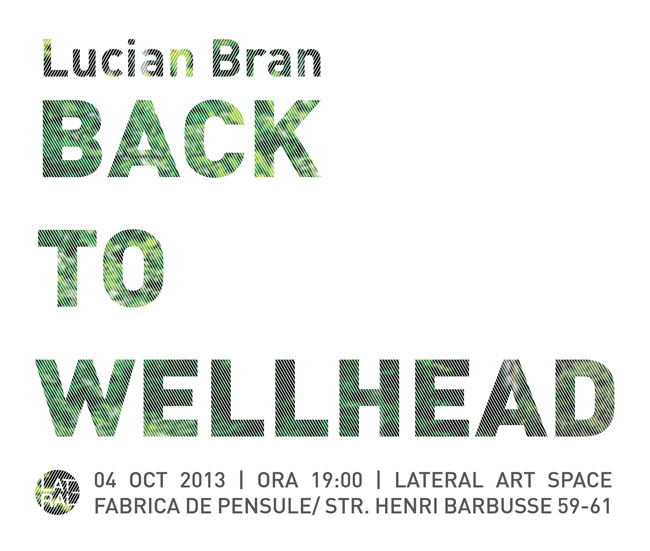 Lucian-Bran@-Lateral-Art-Space,-invitatie