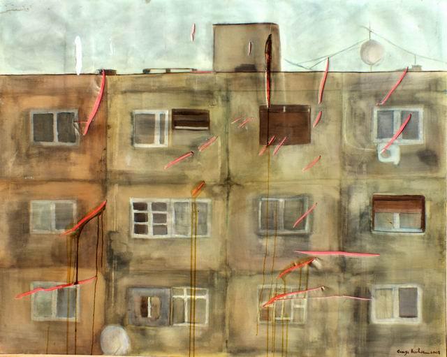 Resize of George Mihai Vasilescu - cicatrici 003