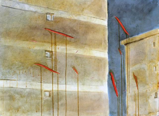 Resize of George Mihai Vasilescu - cicatrici 006