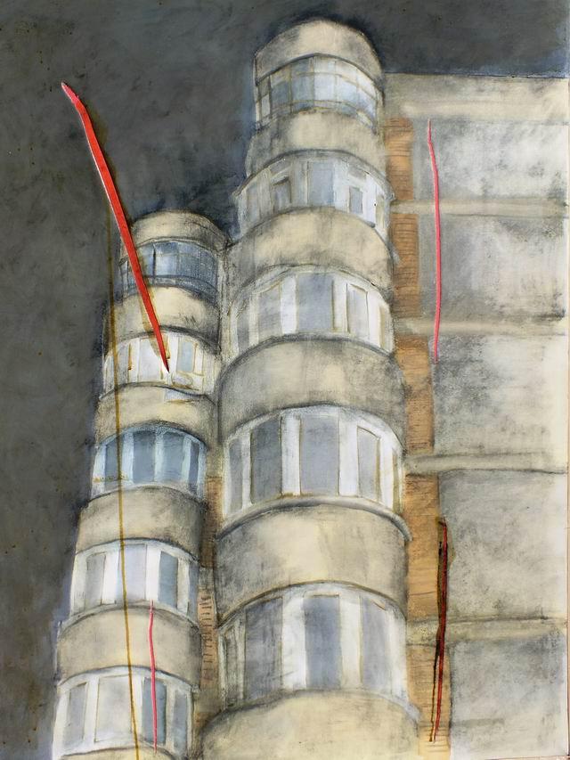 Resize of George Mihai Vasilescu - cicatrici 010