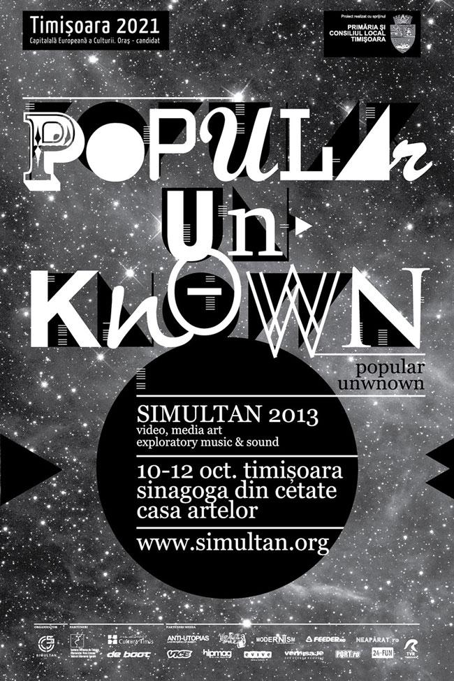 SIMULTAN2013-poster