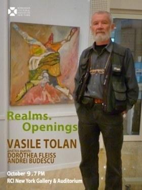 Vasile Tolan
