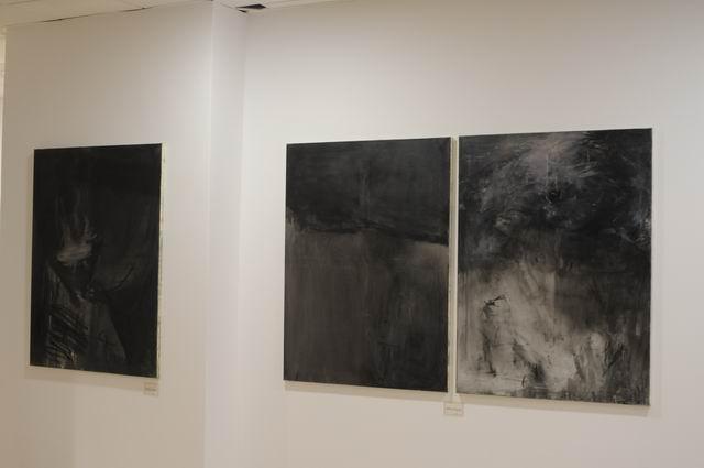black & white - foto lucian muntean 21