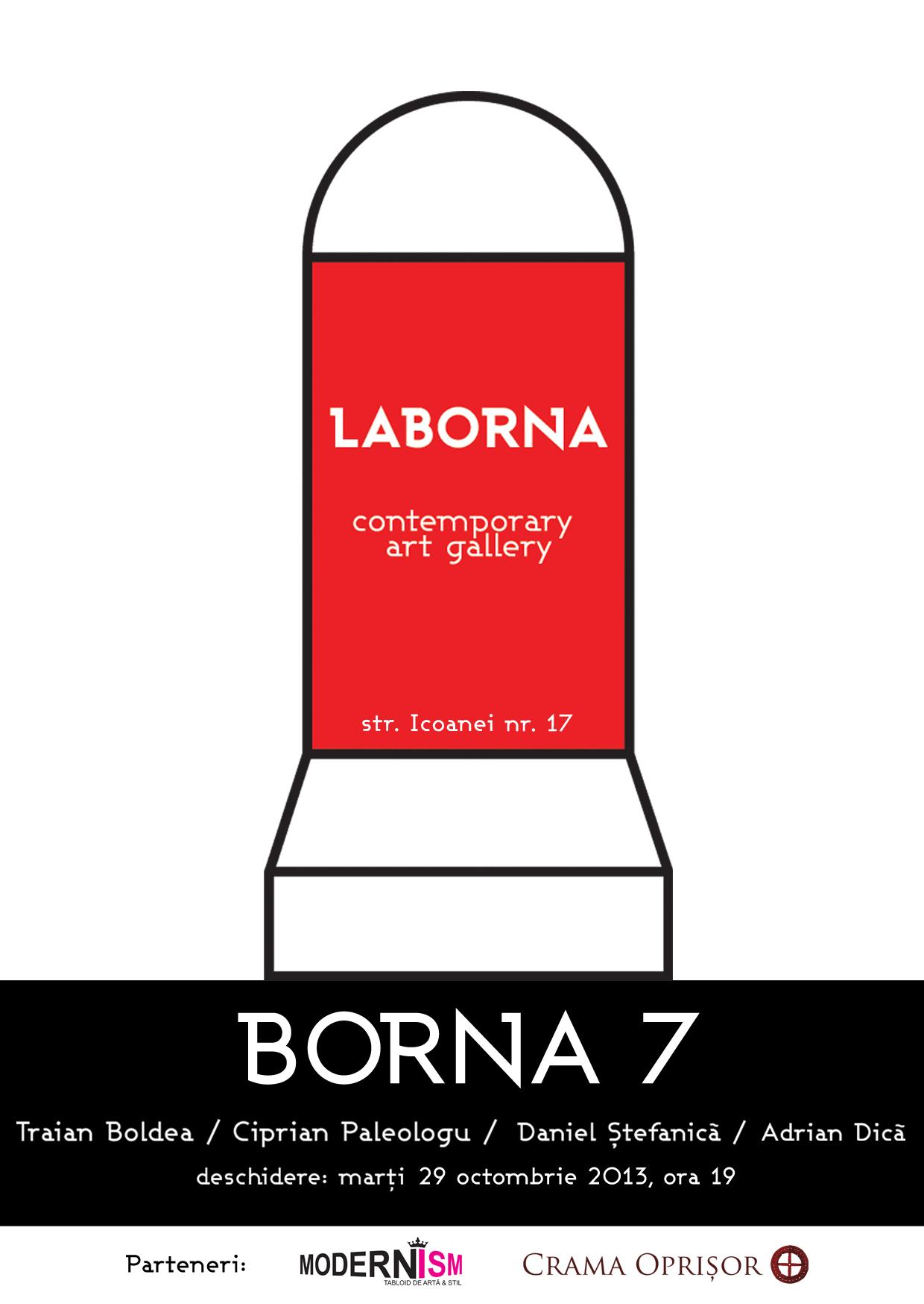 borna_7_invitatie