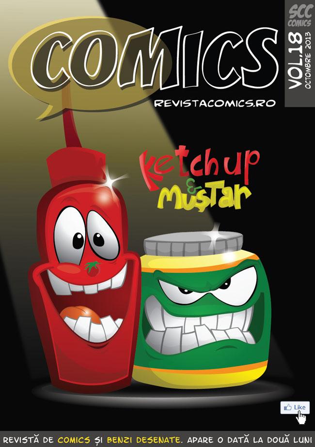 coperta-Comics18