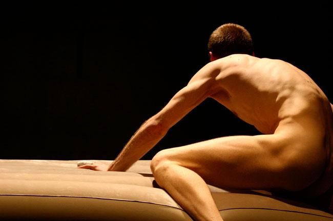 dance-a-playful-body-_-credit-foto-Irina-Stelea