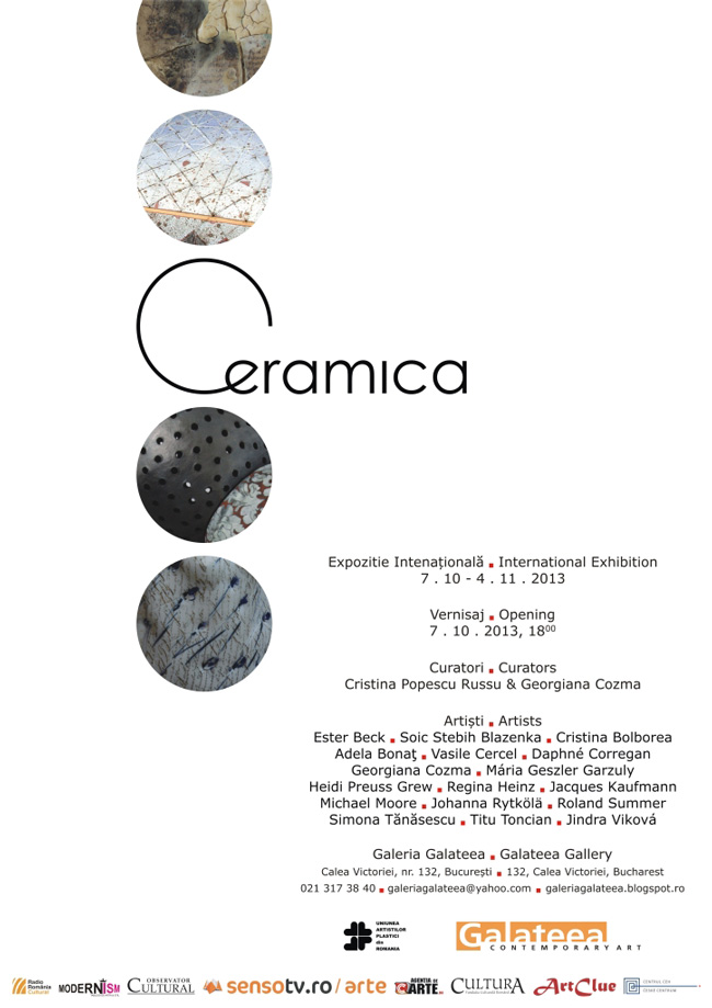 expozitia-internationala-CERAMICA