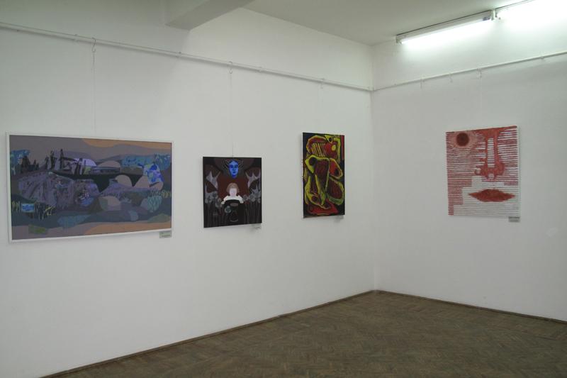imagine din expozitie4