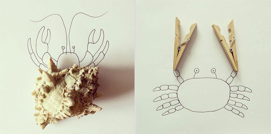 instagram-experiments-javier-perez-7