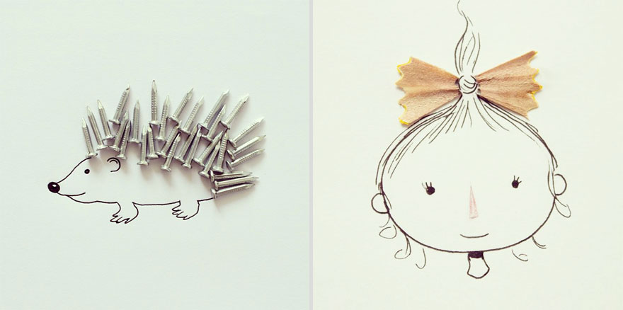instagram-experiments-javier-perez-8