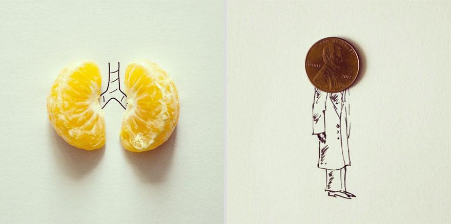 instagram-experiments-javier-perez-9