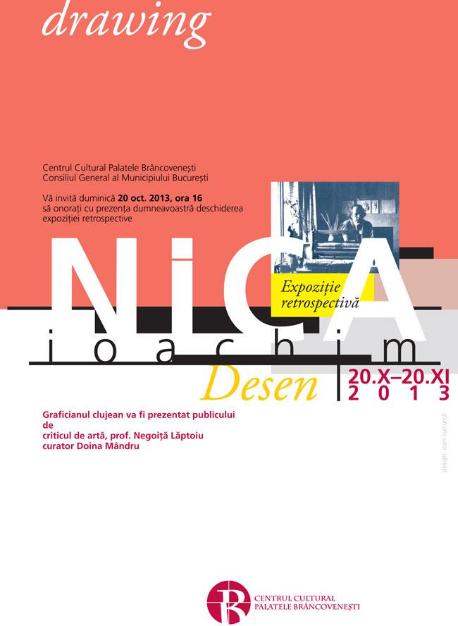 invitatie-Nica-Simon-T2-1