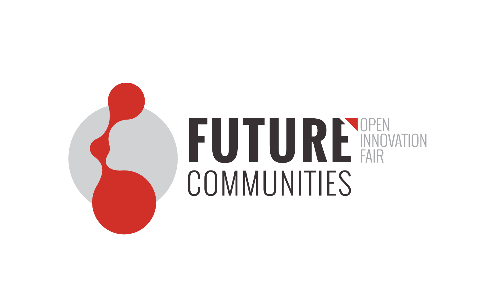logo future communities