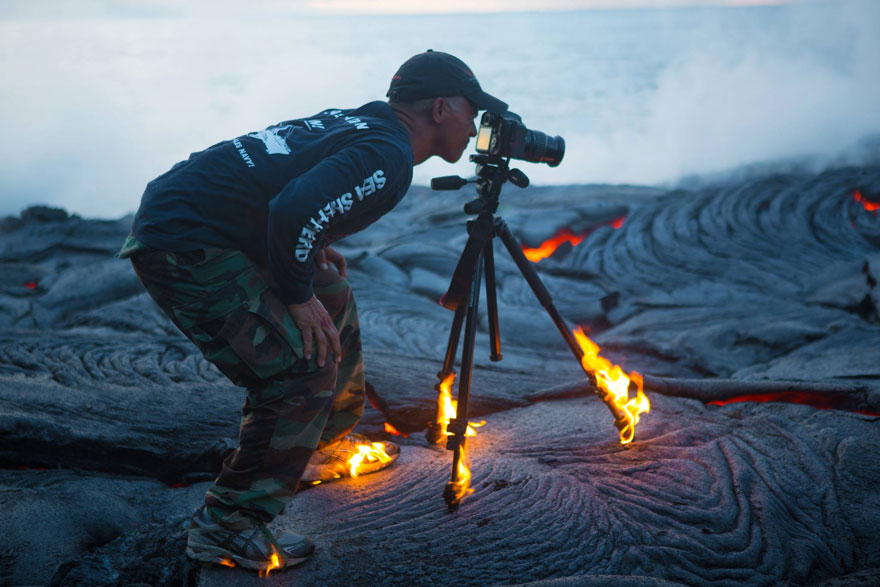 photographer-kawika-singson-caught-on-fire-while-shooting-lava