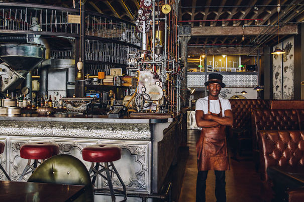 steampunk-truth-coffee-shop-cape-town-2