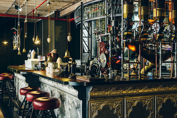 steampunk-truth-coffee-shop-cape-town-3