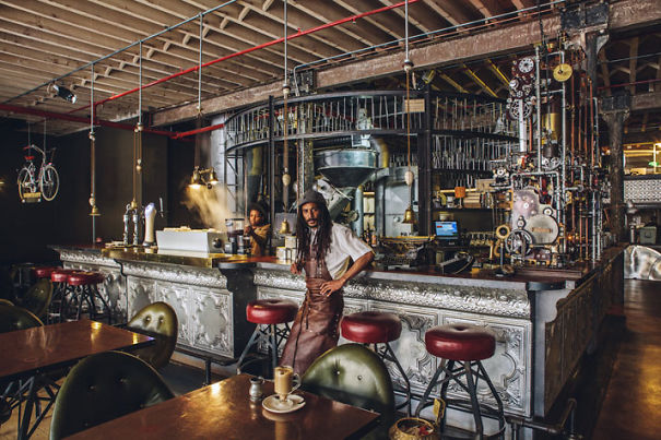 steampunk-truth-coffee-shop-cape-town-8