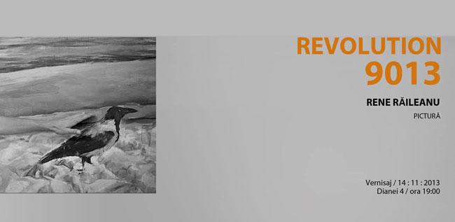 Afis-expozitie_Revolution-9013_de-Rene-Raileanu