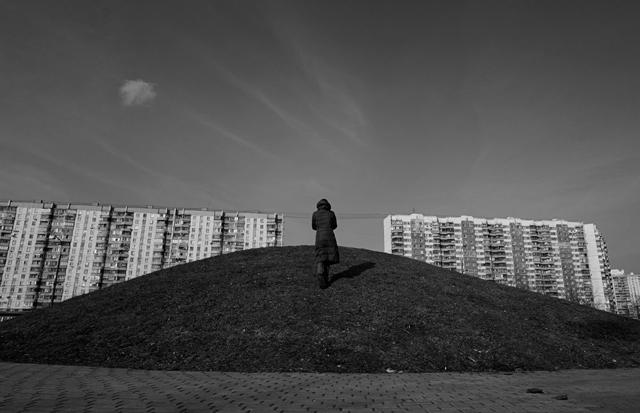 Andrei Marcu_03 (IS)
