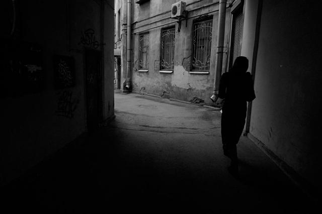 Andrei Marcu_06 (IS)