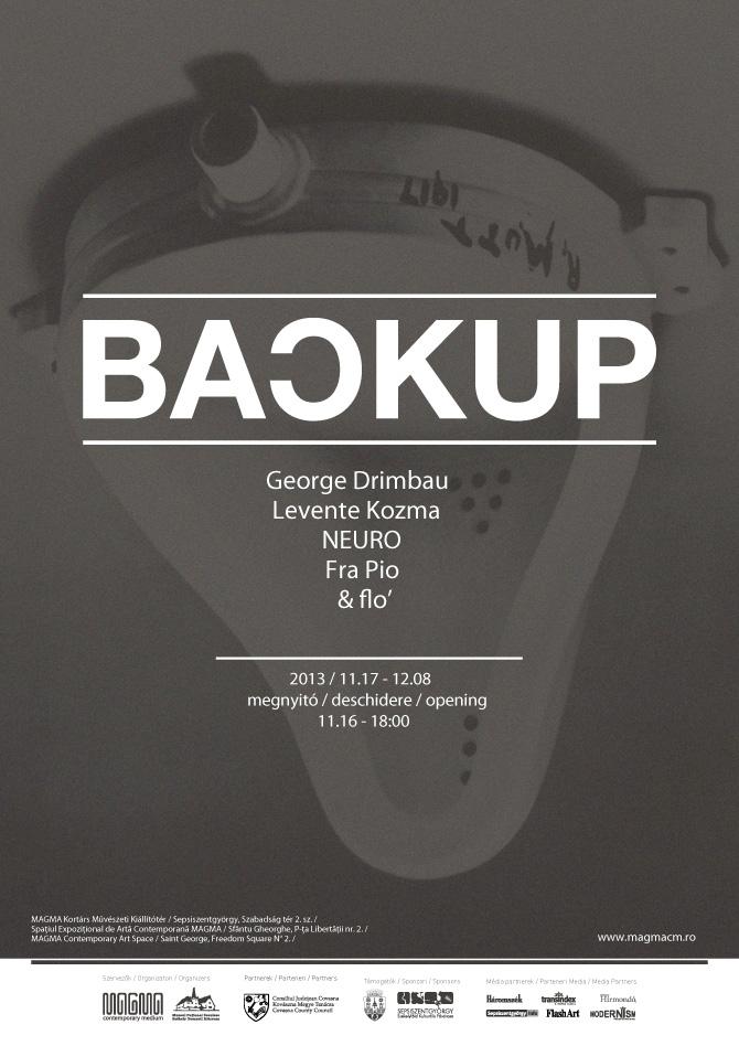 Backup_w (1)