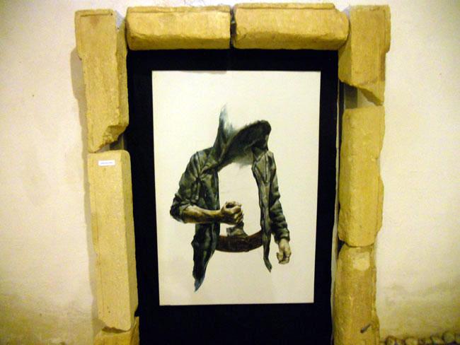 Balul Tinerilor Artiști @ Sibiu (13)