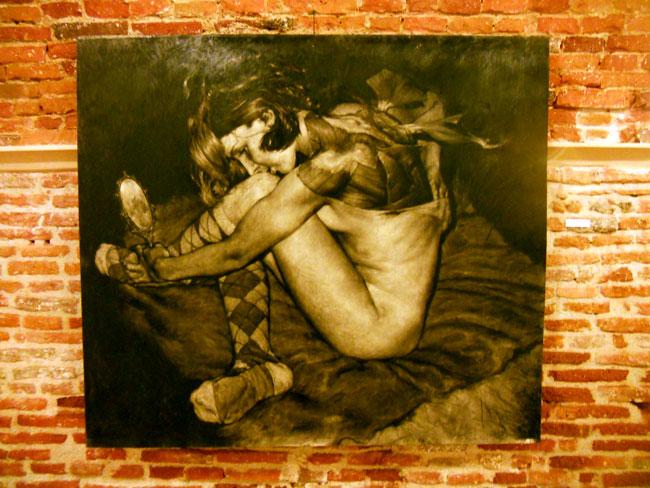 Balul Tinerilor Artiști @ Sibiu (18)