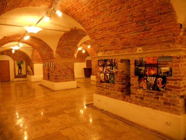 Balul Tinerilor Artiști @ Sibiu (20)