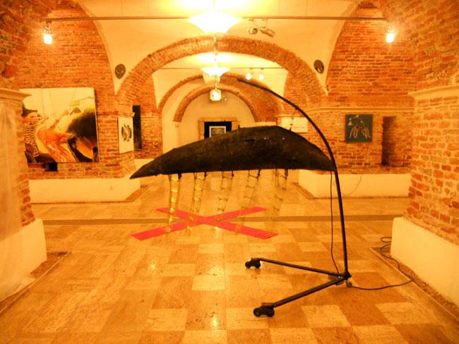 Balul Tinerilor Artiști @ Sibiu (5)
