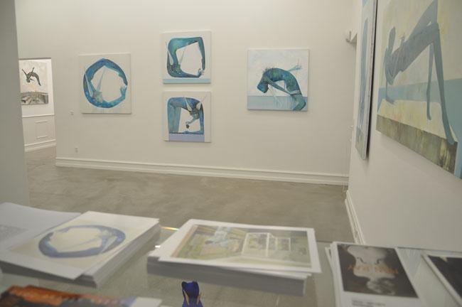 Felix-Aftene,-Taxidermia-@-Galeria-Oxholm,-Copenhaga-(10)