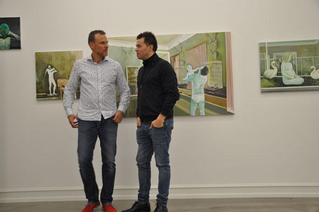 Felix-Aftene,-Taxidermia-@-Galeria-Oxholm,-Copenhaga-(11)