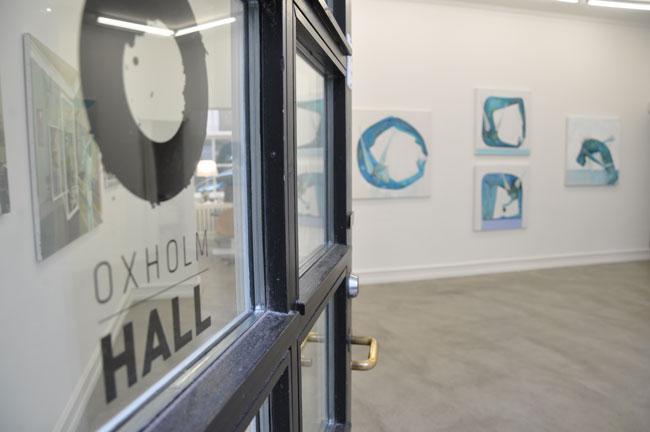 Felix-Aftene,-Taxidermia-@-Galeria-Oxholm,-Copenhaga-(2)