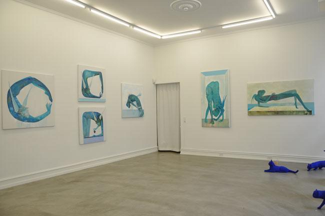 Felix-Aftene,-Taxidermia-@-Galeria-Oxholm,-Copenhaga-(4)