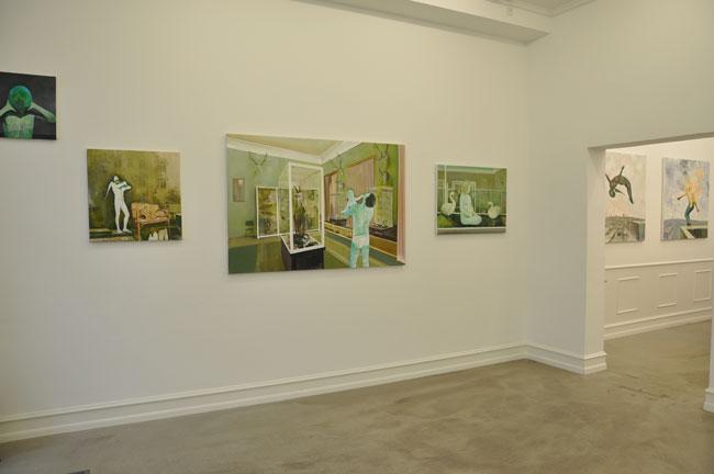Felix-Aftene,-Taxidermia-@-Galeria-Oxholm,-Copenhaga-(5)
