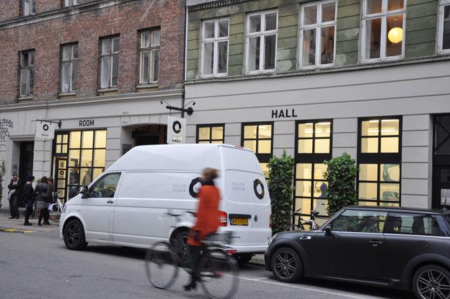 Felix-Aftene,-Taxidermia-@-Galeria-Oxholm,-Copenhaga-(7)