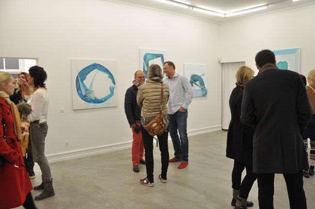 Felix-Aftene,-Taxidermia-@-Galeria-Oxholm,-Copenhaga-(8)
