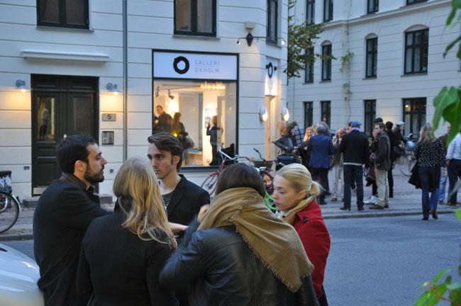 Felix-Aftene,-Taxidermia-@-Galeria-Oxholm,-Copenhaga-(9)