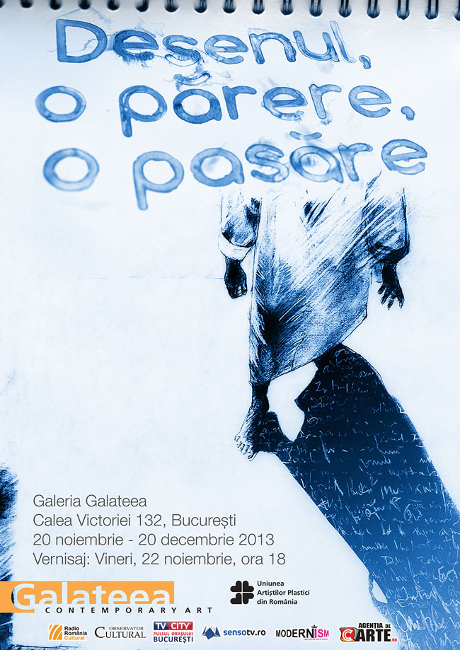 Galeria-Galateea