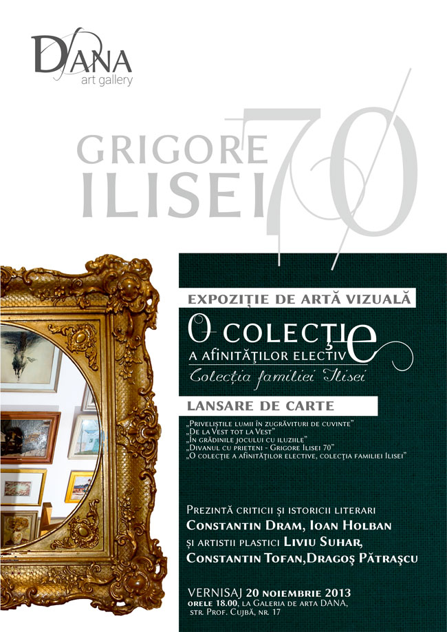Grigore-Ilisei-Galeria-de-arta--DANA