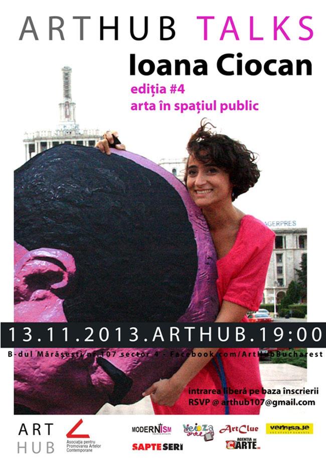 Ioana-Ciocan-talks